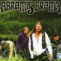 ABRAMIS BRAMA - Rubicon - CD Transubstans