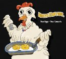 BIRTH CONTROL - Two Eggs-Two Concerts - The Ultimate Live Collection - 2 CD Made