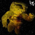 ORESUND SPACE COLLECTIVE - Dead Man In Space - CD Space Rock Prod