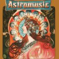 MARCELLO GIOMBINI - Astromusic Synthesizer - CD Fifth Dimension
