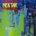 NEKTAR - More Live in New York - CD 1978 Bacillus Bacillus