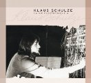 SCHULZE KLAUS - La Vie Electronique 6 - 3 CD MadeInGermany Elektronik