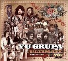 YU GRUPA - The ultimate collection - 2 CD Digipack Croatia Records Rock