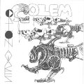 GOLEM - Orion Awakes - CD Acme Lion Digipack Krautrock Psychedelic
