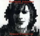 EBERHARD SCHOENER - Trance-Formation - CD 1977 MadeInGermany