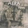 AERA - The Bavarian Radio BR Recordings Vol.1 -  1975 - CD Longhair Progressiv Krautrock