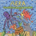AERA - The Bavarian Radio BR Recordings Vol. 2 1977- 79- CD Longhair Progressiv Krautrock