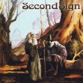 SECOND SIGN - Second Sign - CD Audio Archives Progressiv