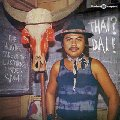 VARIOUS - Thai! Dai? Heavier Side Of Luke Thung Underground - LP Finders Keepers Psychedelic