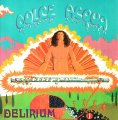 DELIRIUM - Dolce Acqua - CD 1971 Mini-LP Vinyl Magic Progressiv