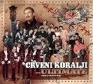 CRVENI KORALJI - The ultimate collection - 2 CD 1964 - 1973 Beat