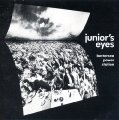 JUNIORS EYES - Battersea Power Station - CD 1969 SPM Psychedelic
