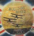 BULLDOG BREED - Made In England - CD 1969 SPM Psychedelic