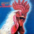 ATOMIC ROOSTER - Atomic Rooster - LP 1980 180 g Sireena Psychedelic Bluesrock