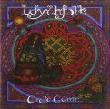 WYCHFOLK - Circle Game - CD 1975 Audio Archives Folkrock