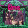 LES GOTHS - REVE DE SILENCE - CD 1968 Shadoks Psychedelic