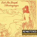 ASH RA TEMPEL - Schwingungen - CD Remastered MG.ART Krautrock Progressiv