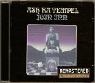 ASH RA TEMPEL - Join Inn- CD Remastered MG.ART Progressiv Krautrock