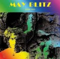 MAY BLITZ - Essen 1970 - LP 1970 Thors Hammer Psychedelic Rock
