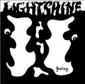 LIGHTSHINE - Feeling - LP 1976 Krautrock Garden Of Delights