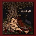 ORCUS CHYLDE - Orcus Chylde - CD World In Sound Psychedelic