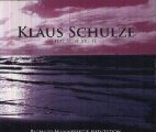 SCHULZE KLAUS - Richard Wahnfrieds Miditation - CD 1986 MadeInGermany Krautrock Rock