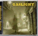 Gaslight - Gaslight - CD 1970 Audio Archives Psychedelic