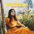 VARIOUS - Zendooni - CD PHARAWAY SOUNDS (Iran psychedelia, funk, pop) Psychedelic Funk