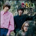 Rain - Norsk Suite - CD Norway 1970 Shadoks Psychedelic