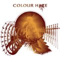 COLOUR HAZE - She said - 2 CD 2012 Elektrohasch Krautrock Psychedelic