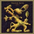 NIXON & JARVIS - Untilted - LP Pure Pop Psychedelic