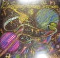 VARIOUS - Electrified Neptune Starcase - CD Audio Archives Psychedelic