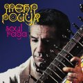 MEHRPOUYA - Soul Raga: Anthology - 2 CD PHARAWAY SOUNDS Psychedelic
