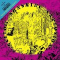 Yellow Sunshine Explosion - Yellow Sunshine Explosion - CD 1987 Sireena Krautrock Psychedelic