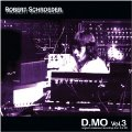 Robert Schroeder - D.MO Vol. 3 - CD  Spheric Elektronik