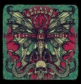 BLACK RAINBOWS - Supermothafuzzalicious - CD Heavy Psych Sounds Psychedelic Stonerrock