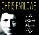 Chris Farlowe - As Time Goes By - CD 1995 MadeInGermany Rock