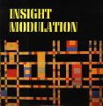 ZANAGORIA - Insight Modulation - LP 1972 WahWah