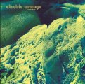 ELECTRIC ORANGE - Netto- CD 211 Digipack Studio Fleisch Psychedelic Krautrock