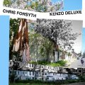 FORSYTH, CHRIS - Kenzo Deluxe - LP NORTHERN SPY Rock