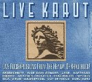 VA - Live Kraut - Live Rockexplosions From The Heyday Of Krautrock - CD Sireena Psychedelic
