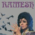 Ramesh - Ramesh - LP PHARAWAY SOUNDS Pop