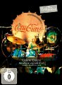 GURU GURU - Rockpalast - Krautrock Legends Vol. 2 - DVD MadeInGermany Psychedelic