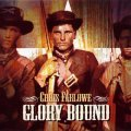 CHRIS FARLOWE - Glory Bound - CD + Bonustracks MadeInGermany Rock