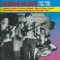 VARIOUS - Eastern PA Rock Part One - CD 1961 - 66 Arf Arf Psychedelic Garage