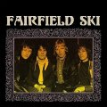 FAIRFIELD SKI - Fairfield Ski - CD 1973 Guerssen Psychedelic