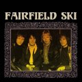 FAIRFIELD SKI - Fairfield Ski - LP 1973 Guerssen Psychedelic
