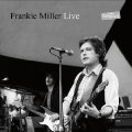 FRANKIE MILLER - Live At Rockpalast - 2 LP  MadeInGermany