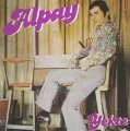 ALPAY - Yekte - CD PHARAWAY SOUNDS Psychedelic Funk