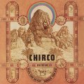 CHIRCO - The visitation - LP 1972 Out-Sider Psychedelic